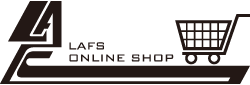 Lafsオンラインショップ