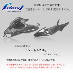 MV-F4-11